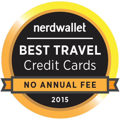 The BankAmericard Travel Rewards® Credit Card: Earn Easy ...